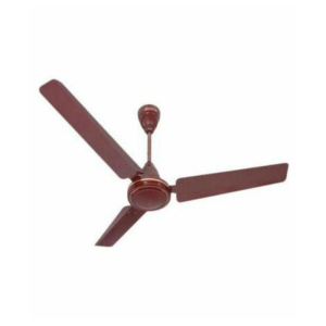 Havells Aeroking 1200mm Brown Ceiling Fan