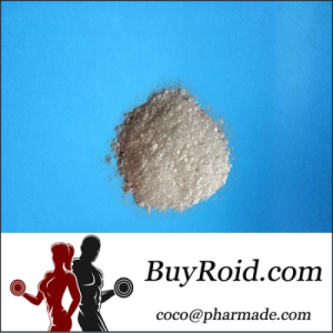 http://www.buyroid.com Mestanolone Ermalone