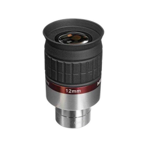 Meade Series 5000 12mm HD-60 6-Element Eyepiece, 1.25