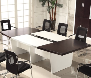 Buy Best Quality Office Furniture Philippines