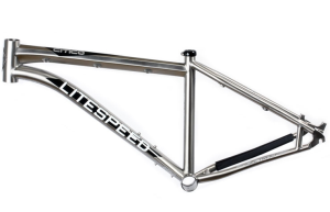 Litespeed Citico Frame
