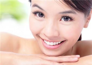 Best Orthodontists in Melbourne