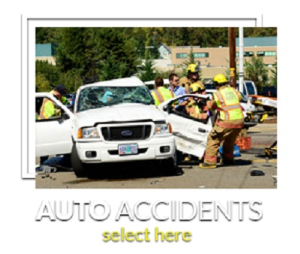 Auto accidents Lawyers
