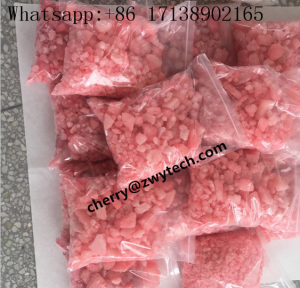 bk-ebdp bk-ebdp crystal similar as bk-mdma methylone crystal