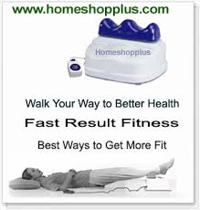 Morning Walker Home Jogger Machine on Rent