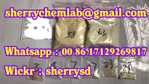 P2NP P2np P2Np cas :705-60-2 Chemical raw materials(sherrychemlab@gmail.com)