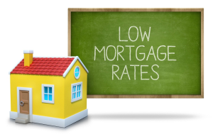 Conventional-Loans-Bel-Air-MD
