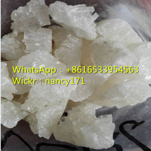 free sample APVP A-PVP apvp small order,WhatsApp:+8616533954563