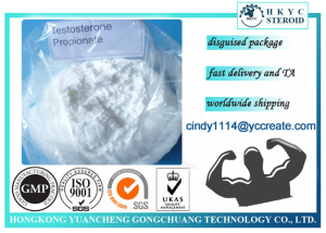 Steroids Hormone Powder Testosterone Cypionate +8613302415760