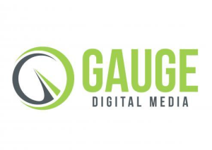 Gauge Digital Media