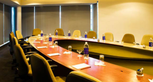 Conference Halls in Bangalore