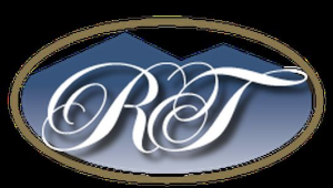 Reno-Tahoe Oral Surgery and Dental Implant CenterP