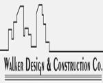 Walker Design & Construction Constructs Commercial Buildings in Florida