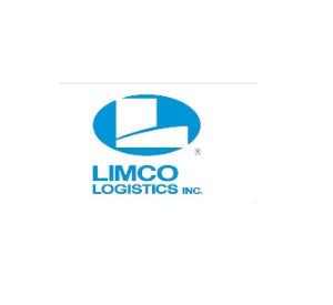 Limco Logistics Inc
