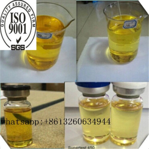 Testosterone Enanthate(test e) injectable oil supply whatsapp;+8613260634944
