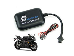 GPS Tracking Device | Vehicle Tracking System Coim