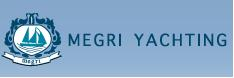 Megri Yachting Offers 15% Discount On Yacht Charter Turkey Deals