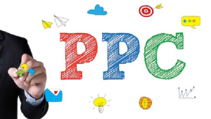 PPC Expert in Chandigarh - Gaurav Prasher