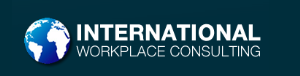INTERNATIONAL WORKPLACE CONSULTING