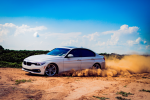 Are You Looking for BMW Repair in Athens?