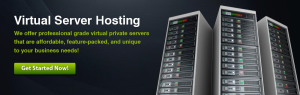 Offshore VPS Hosting Russia