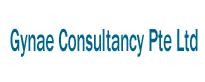 Gynae Consultancy Pte Ltd