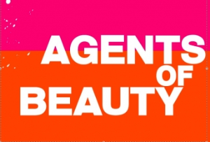 Agents Of Beauty logo