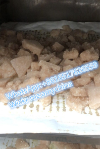 MFPEP-s Manufacturer mfpeps replace a pvps mfpeps,WhatsApp:+8616517626559
