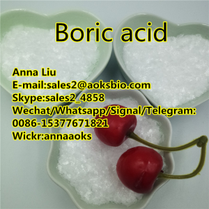 Boric acid, boric acid powder, boric acid crystal, boric acid factory,cas 11113-50-1, 11113 50 1, sa
