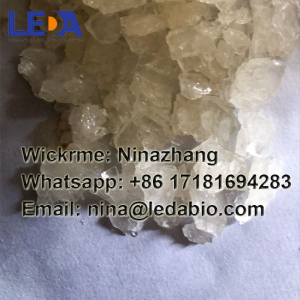4fpds / MFPEP/ ETIZOLAM/ EUTYLONE/ BK-EDBP for lab research for sale wickr ninazhang