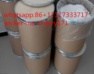 Safety Research Chemical 4f-adbs Cannabinoid 4fadbs 4F-ADBs Chinese Supplie(WhatsApp:86+17117333717)
