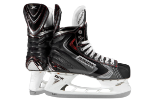 Sale Bauer Vapor X 100 Sr. Ice Hockey Skates