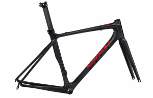 Giant TCR Advanced SL 2012 Frameset