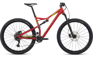 SPECIALIZED CAMBER COMP 29 MTB