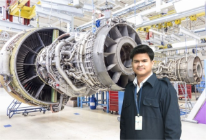 aircraft maintenance engineering course details,aircraft maintenance course,aviation course in patna