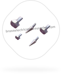 Earthing Component Accessories