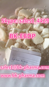 buck offer low price bkebdp bk-ebdp bk-ebdp bk bk-ebdp sales1@bk-pharma.com
