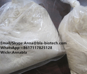 XanaX powder alprazolam alpra zolam etizolam best price accept sample order, WhatsApp:+8617117825128