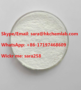 real apz APZ powder alprazolam ALPRAZOLAM wholesaler xanax for sale WhatsApp: +86-17197468609