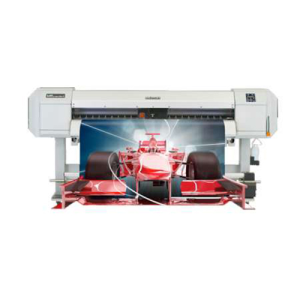 """Mutoh ValueJET 1624X 64"""" Wrap EXPRESS Package (IndoElectronic)"""