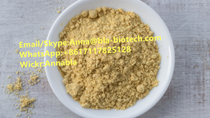 China supplier 5F2201, 5FMDMB2201 5fmdmb2201 mphp2201 powder China Wickr: Annabla