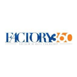 Factory360