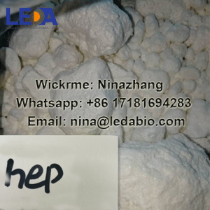 Buy HEPs from China supplier contact wicrk ninazhang