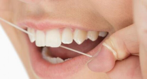 General Dentistry Services Dubai