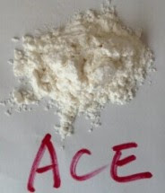 Research Chemicals / Acetylfentanyl Powder (99%+ Pure)