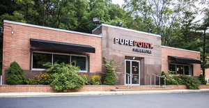 PurePoint FinancialPhoto 2