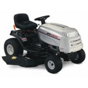 """MTD Gold (42"""") 18.5 HP Lawn Tractor"""