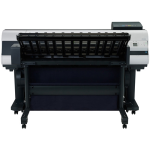 Canon imagePROGRAF iPF850 44in Printer (IndoElectronic)