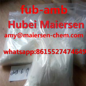 legit supplier of fub-amb fub-amb fub-amb  amy@maiersen-chem.com