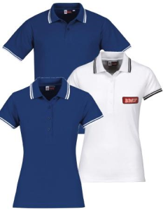 Sportswear, Safety & Leisure Wear, Polo Uniforms